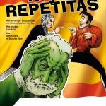 Ruy Blas Repetitas