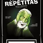 Aff Ruy Blas Repetitas
