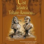 New doc lettres&savoir