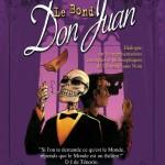 Affiche Le Bond Don Juan