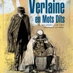 Aff Pascal Vitte Verlaine