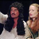 Molière Béjart 1