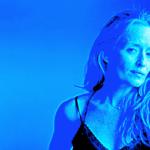 Olymp Bleue